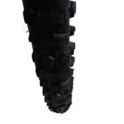 Резина CST General 26-2,125 (53-559)