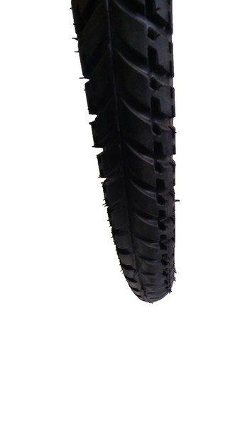 Покрышка Тмк Sport General Style, Елка 14-2 (54-254)